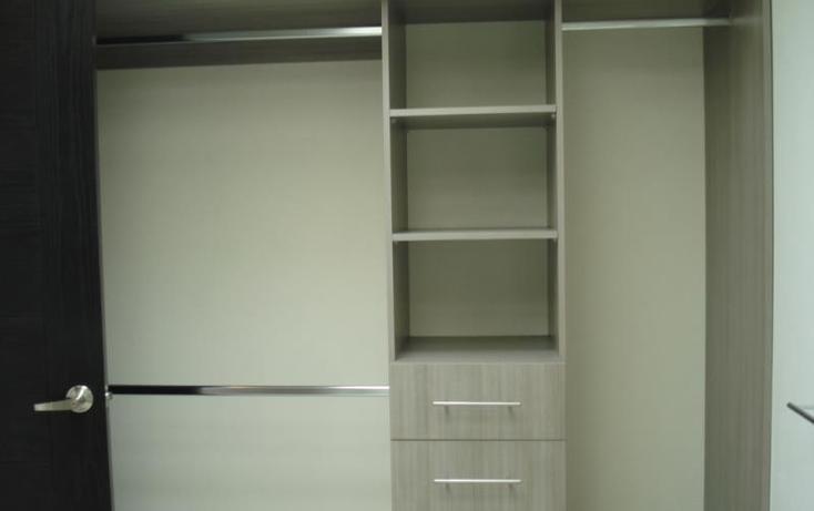 Foto de casa en venta en  1000, san mateo, metepec, méxico, 2158526 No. 07