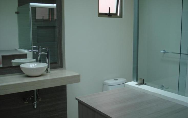 Foto de casa en venta en  1000, san mateo, metepec, méxico, 2158526 No. 08