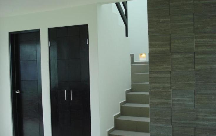 Foto de casa en venta en  1000, san mateo, metepec, méxico, 2158526 No. 11