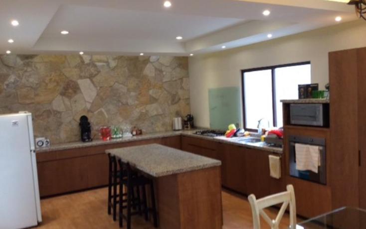 Foto de casa en renta en  1000, san miguel ameyalco, lerma, m?xico, 1699248 No. 06