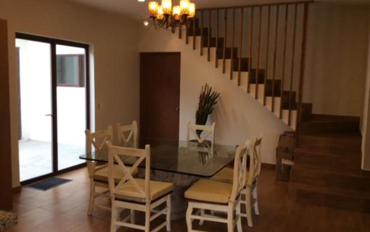 Foto de casa en renta en  1000, san miguel ameyalco, lerma, m?xico, 1699248 No. 08