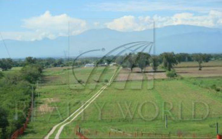 Foto de rancho en venta en 1000, san miguelito, cadereyta jiménez, nuevo león, 1618227 no 07