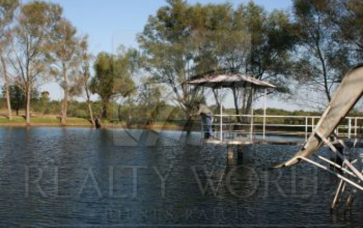 Foto de rancho en venta en 1000, san miguelito, cadereyta jiménez, nuevo león, 1618227 no 10