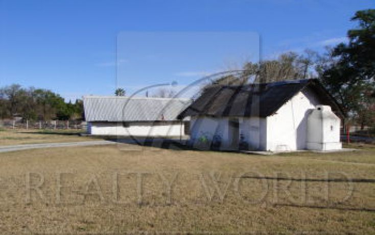 Foto de rancho en venta en 1000, san miguelito, cadereyta jiménez, nuevo león, 1618227 no 11