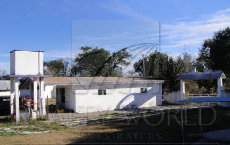 Foto de rancho en venta en 1000, san miguelito, cadereyta jiménez, nuevo león, 1618227 no 12