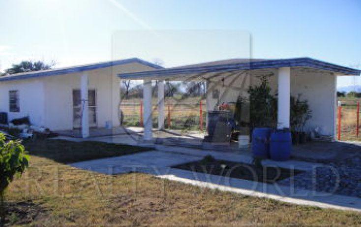 Foto de rancho en venta en 1000, san miguelito, cadereyta jiménez, nuevo león, 1618227 no 13