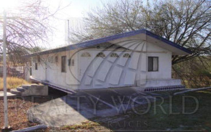 Foto de rancho en venta en 1000, san miguelito, cadereyta jiménez, nuevo león, 1618227 no 14