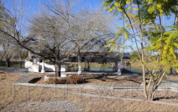 Foto de rancho en venta en 1000, san miguelito, cadereyta jiménez, nuevo león, 1618227 no 15