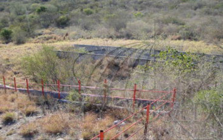 Foto de rancho en venta en 1000, san miguelito, cadereyta jiménez, nuevo león, 1618227 no 18