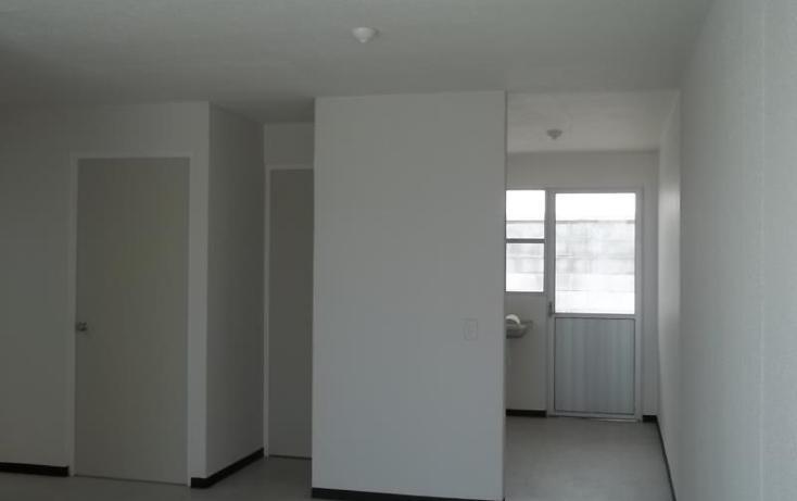 Foto de casa en renta en  1000, santa lucia, querétaro, querétaro, 852123 No. 01