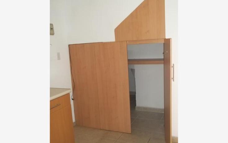 Foto de casa en renta en  1000, santa lucia, querétaro, querétaro, 852123 No. 04