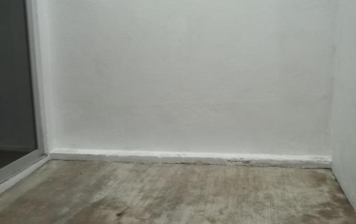Foto de casa en renta en  1000, santa lucia, querétaro, querétaro, 852123 No. 05