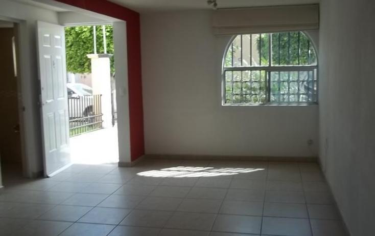 Foto de casa en renta en  1000, santa lucia, querétaro, querétaro, 852123 No. 06