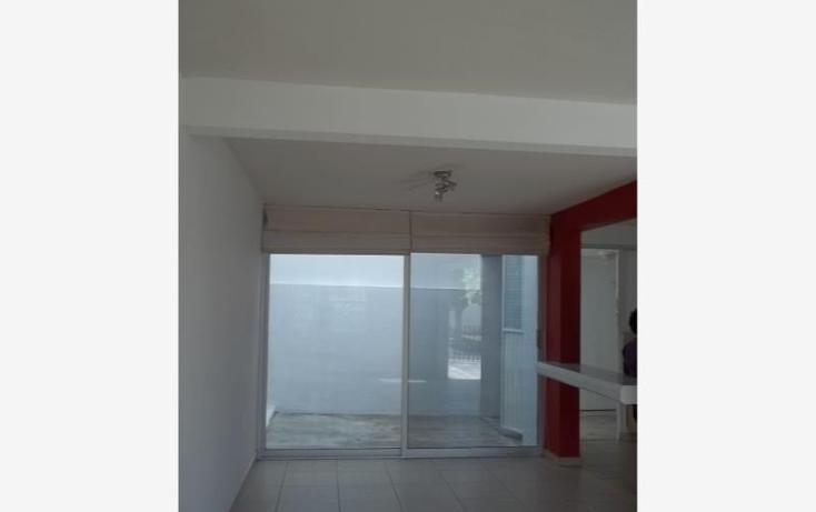 Foto de casa en renta en  1000, santa lucia, querétaro, querétaro, 852123 No. 07