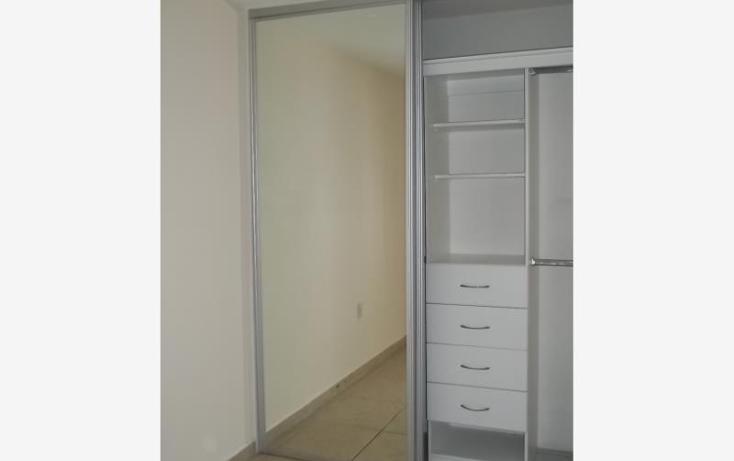 Foto de casa en renta en  1000, santa lucia, querétaro, querétaro, 852123 No. 08