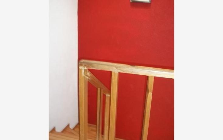 Foto de casa en renta en  1000, santa lucia, querétaro, querétaro, 852123 No. 09