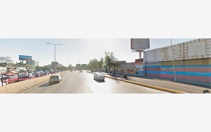 Foto de nave industrial en renta en  1000, santa maria insurgentes, cuauht?moc, distrito federal, 2033448 No. 01