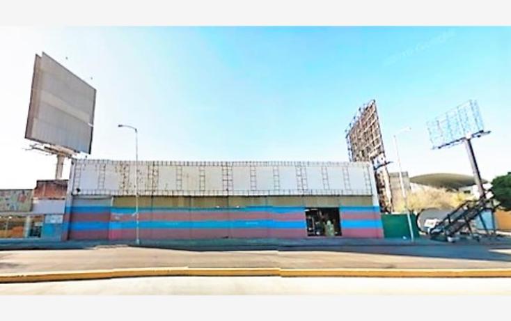 Foto de nave industrial en renta en  1000, santa maria insurgentes, cuauht?moc, distrito federal, 2033448 No. 03
