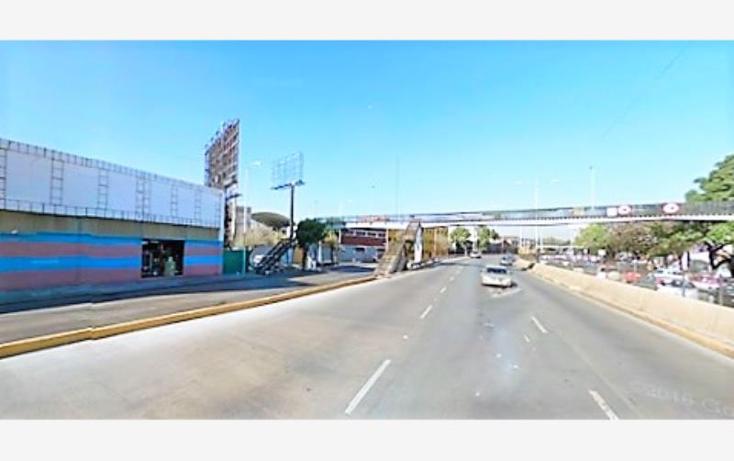 Foto de nave industrial en renta en  1000, santa maria insurgentes, cuauht?moc, distrito federal, 2033448 No. 04