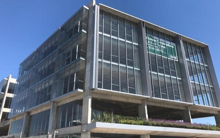 Foto de edificio en renta en  1000, toluca (lic. adolfo lópez mateos), toluca, méxico, 1925796 No. 01