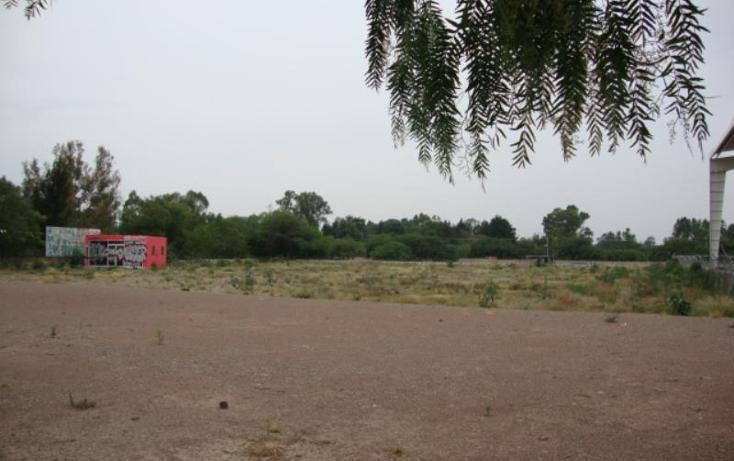 Foto de terreno comercial en renta en  1000, valle de las haciendas, león, guanajuato, 1806520 No. 01