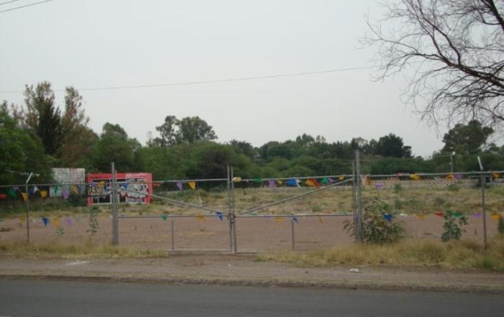 Foto de terreno comercial en renta en  1000, valle de las haciendas, león, guanajuato, 1806520 No. 02