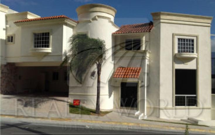 Foto de casa en venta en 1000, ventanas de la huasteca, santa catarina, nuevo león, 849687 no 01