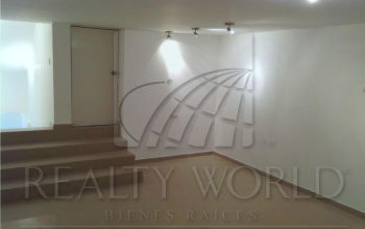 Foto de casa en venta en 1000, ventanas de la huasteca, santa catarina, nuevo león, 849687 no 03