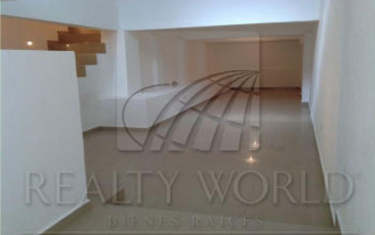 Foto de casa en venta en 1000, ventanas de la huasteca, santa catarina, nuevo león, 849687 no 04