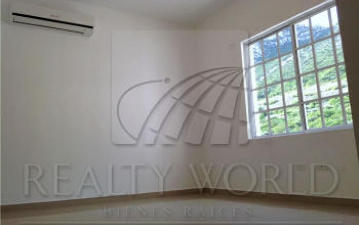Foto de casa en venta en 1000, ventanas de la huasteca, santa catarina, nuevo león, 849687 no 05