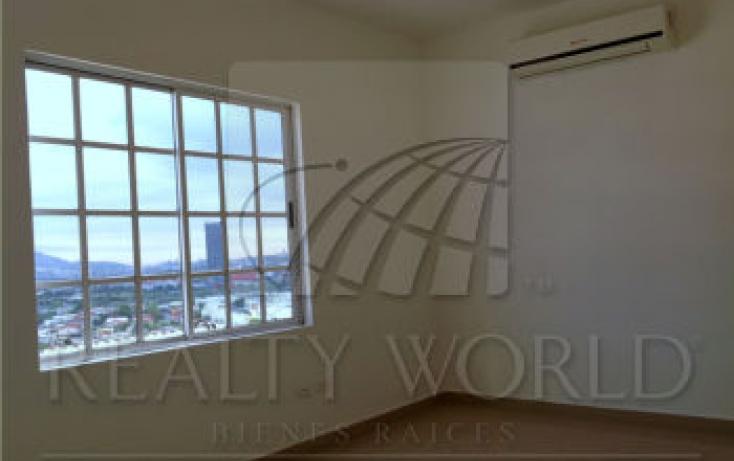 Foto de casa en venta en 1000, ventanas de la huasteca, santa catarina, nuevo león, 849687 no 06