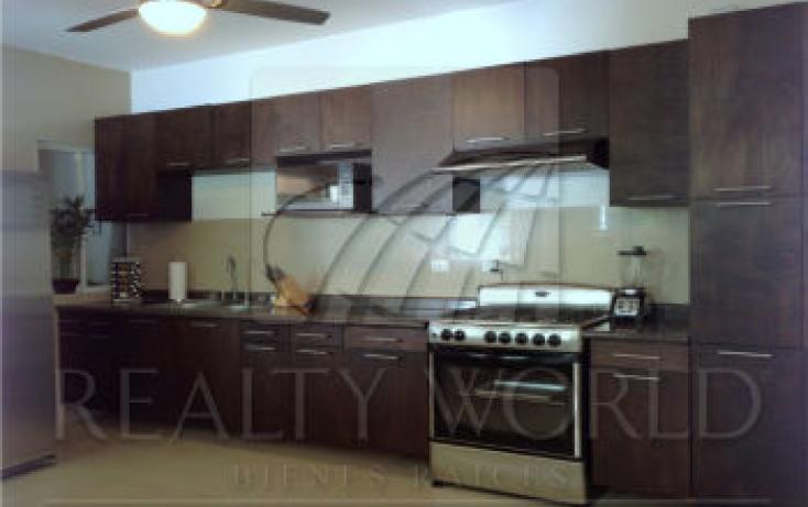 Foto de casa en venta en 1000, ventanas de la huasteca, santa catarina, nuevo león, 849687 no 07
