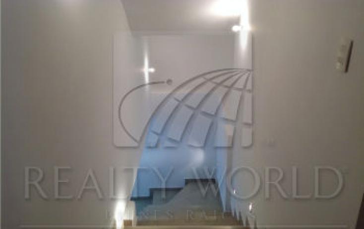 Foto de casa en venta en 1000, ventanas de la huasteca, santa catarina, nuevo león, 849687 no 08
