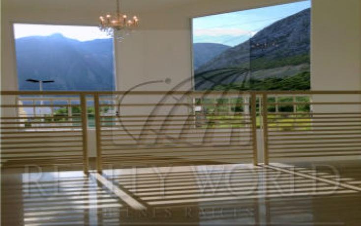 Foto de casa en venta en 1000, ventanas de la huasteca, santa catarina, nuevo león, 849687 no 09