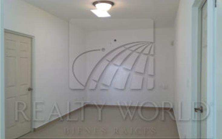 Foto de casa en venta en 1000, ventanas de la huasteca, santa catarina, nuevo león, 849687 no 10