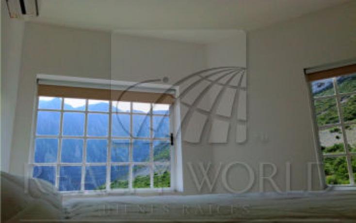 Foto de casa en venta en 1000, ventanas de la huasteca, santa catarina, nuevo león, 849687 no 11