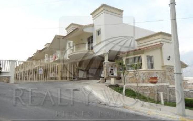 Foto de casa en venta en 1000, ventanas de la huasteca, santa catarina, nuevo león, 849687 no 14