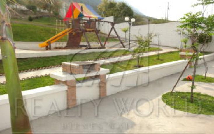 Foto de casa en venta en 1000, ventanas de la huasteca, santa catarina, nuevo león, 849687 no 15