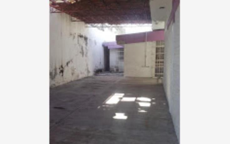 Foto de casa en venta en  1000, vista alegre, tlaquiltenango, morelos, 804807 No. 03