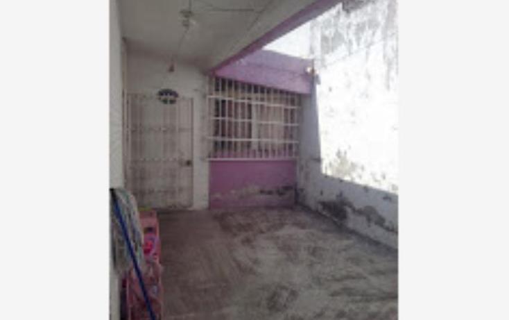Foto de casa en venta en  1000, vista alegre, tlaquiltenango, morelos, 804807 No. 04