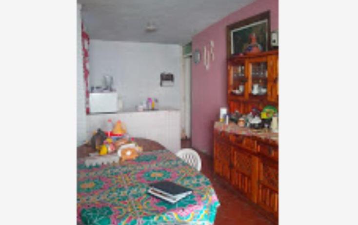 Foto de casa en venta en  1000, vista alegre, tlaquiltenango, morelos, 804807 No. 05