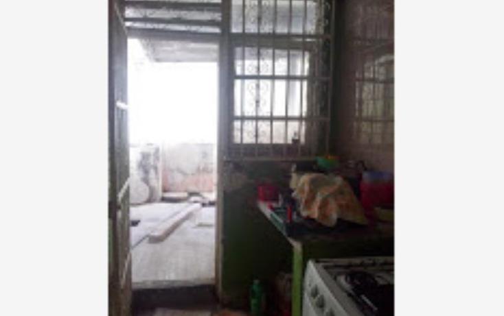 Foto de casa en venta en  1000, vista alegre, tlaquiltenango, morelos, 804807 No. 06