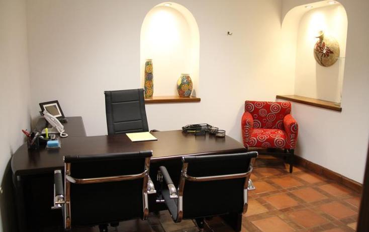 Foto de oficina en renta en  1000, zona valle oriente sur, san pedro garza garcía, nuevo león, 1646898 No. 01