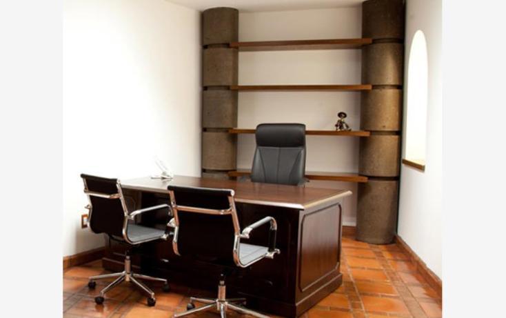 Foto de oficina en renta en  1000, zona valle oriente sur, san pedro garza garcía, nuevo león, 1646898 No. 03