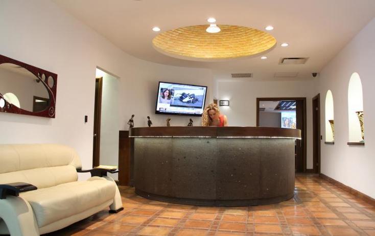Foto de oficina en renta en  1000, zona valle oriente sur, san pedro garza garcía, nuevo león, 1646898 No. 05