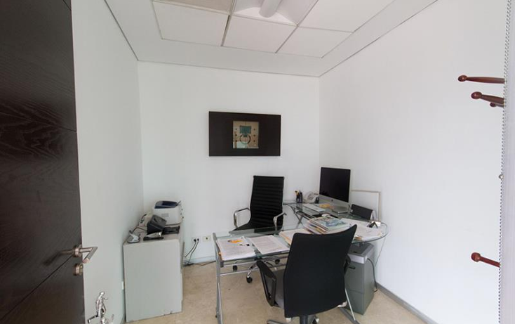 Foto de oficina en venta en  10000, valle del campestre, san pedro garza garc?a, nuevo le?n, 602653 No. 07