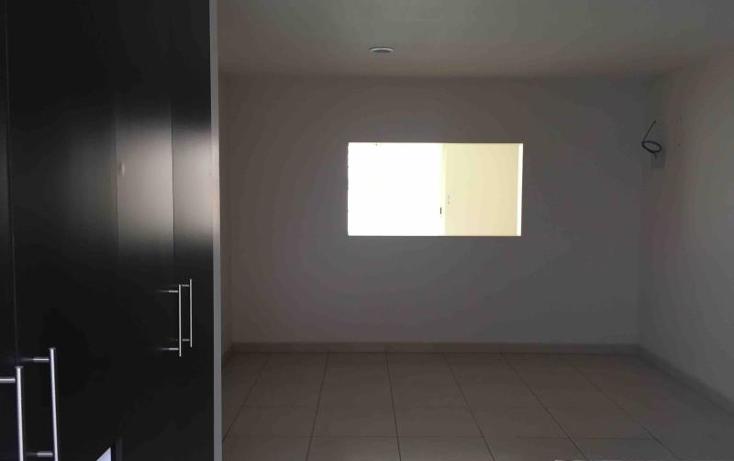 Foto de casa en venta en  1001, la joya, metepec, méxico, 1450575 No. 09