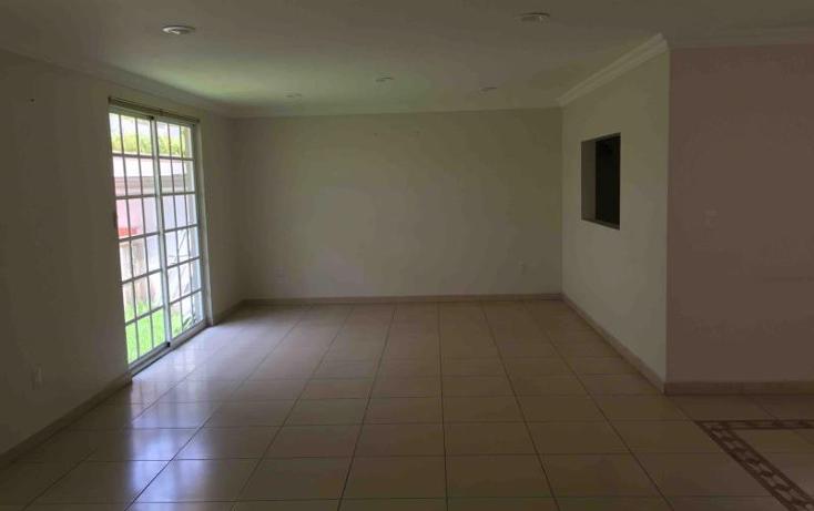 Foto de casa en venta en  1001, la joya, metepec, méxico, 1450575 No. 10