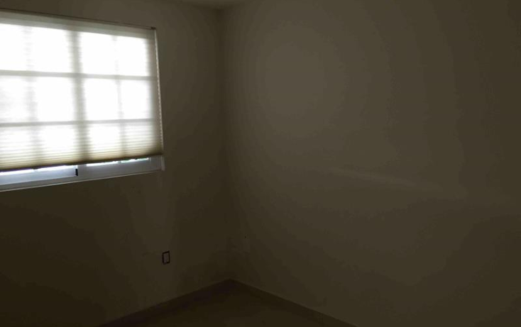 Foto de casa en venta en  1001, la joya, metepec, méxico, 1450575 No. 11