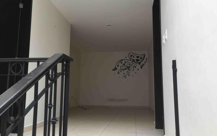 Foto de casa en venta en  1001, la joya, metepec, méxico, 1450575 No. 16